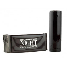 EMPORIO NIGHT HIM EDT 50 ML...