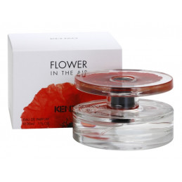 KENZO FLOWER IN THE AIR D...