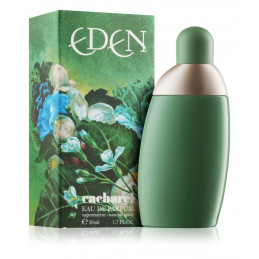 EDEN EDP 50 ML SPRAY