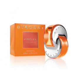 BULGARI OMNIA INDIAN GARNET...