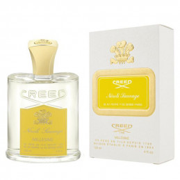 CREED NEROLI SAUVAGE U EDP...