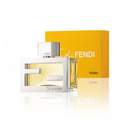 FAN DI FENDI D EDT 75 ML SPRAY