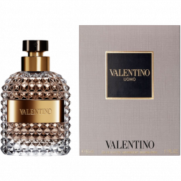 VALENTINO U EDT 50 ML SPRAY
