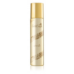 AQUOLINA GOLD SUGAR EDT 100...