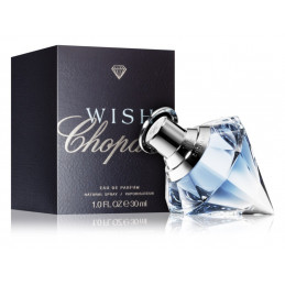 WISH CHOPARD EDP 30 ML SPRAY