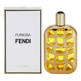 FENDI FURIOSA D EDP 100 ML...