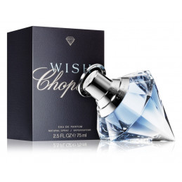 WISH CHOPARD EDP 75 ML SPRAY