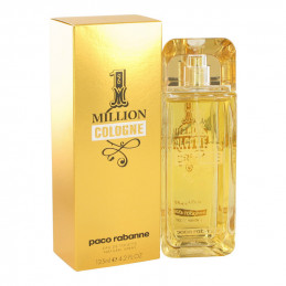 ONE MILLION COLOGNE U EDT...