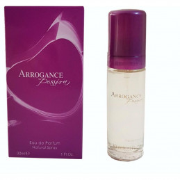 ARROGANCE PASSION D EDP 30...