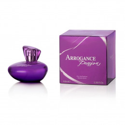 ARROGANCE PASSION D EDP 100...