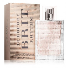 BURBERRY BRIT FLORAL D EDT...