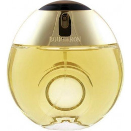 BOUCHERON D EDT 50 ML SPRAY