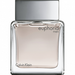 CK EUPHORIA U EDT 30 ML SPRAY