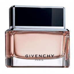 GIVENCHY L INTERDIT EDP...