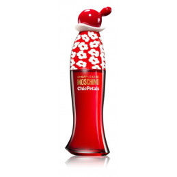 MOSCHINO CHIC PETALS D EDT...