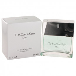 TRUTH U EDT 50 ML SPRAY