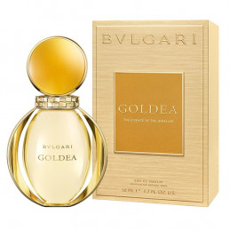 BULGARI GOLDEA D EDP 50 ML...