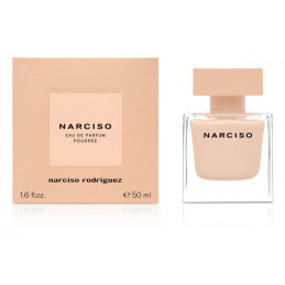 NARCISO RODRIGUEZ D  N...