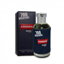 CARRERA JEANS U EDT 40 ML...