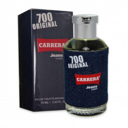 CARRERA JEANS U EDT 75 ML...