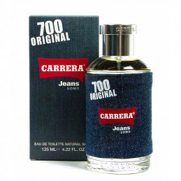 CARRERA JEANS U EDT 125 ML...