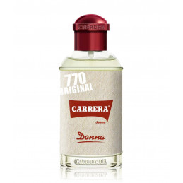 CARRERA JEANS D EDP 75 ML...