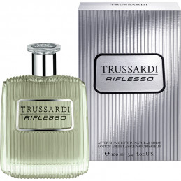 TRUSSARDI RIFLESSO U AS...