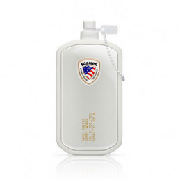 BLAUER FOR WOMAN EDT 50 ML...
