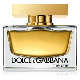 D G THE ONE WOMAN EDP 30 ML...