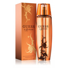 GUESS BY MARCIANO D EDP...