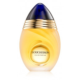 BOUCHERON D EDP 50 ML SPRAY