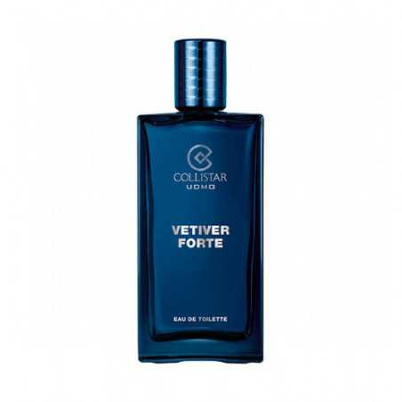 COL 28900 VETIVER FORTE EDT 100 ML SPRAY