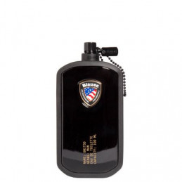 BLAUER FOR MAN EDT 50 ML SPRAY