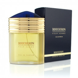BOUCHERON U EDP 50 ML SPRAY