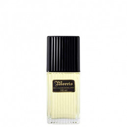 MORRIS MEN S COLOGNE 115 ML