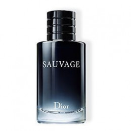 SAUVAGE EDT 200 ML SPRAY