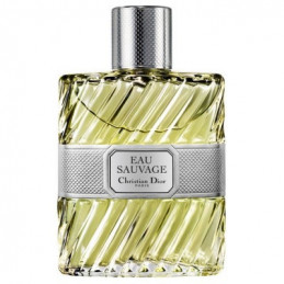 EAU SAUVAGE EDT 200 ML SPRAY