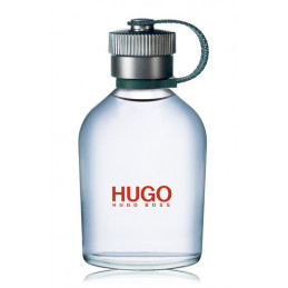 BOSS HUGO U EDT 75 ML SPRAY