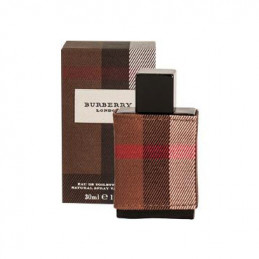 BURBERRY LONDON U  EDT 30...
