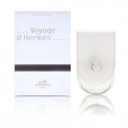 VOYAGE D HERMES HOMME EDT...