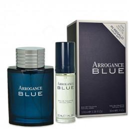 ARROGANCE BLUE U EDT 100ML ATO