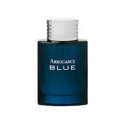 ARROGANCE BLUE U EDT 50 ML ATO