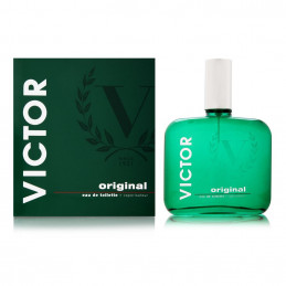 VICTOR ORIGINAL EDT 100ML...