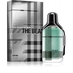 BURBERRY THE BEAT U EDT 100...