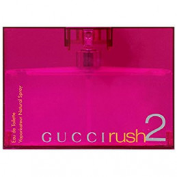GUCCI RUSH 2 D EDT 30 ML ATO