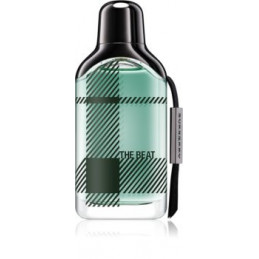 BURBERRY THE BEAT U EDT 30...