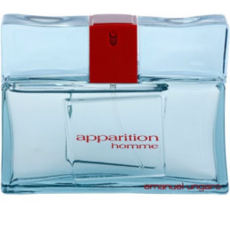 UNGARO APPARITION U EDT 30...