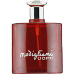 MODIGLIANI U EDT 100 ML SPRAY