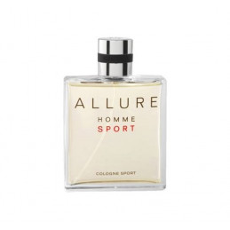 ALLURE SPORT U EDC 75 ML SPRAY