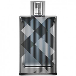 BURBERRY BRIT U EDT 100 ML...